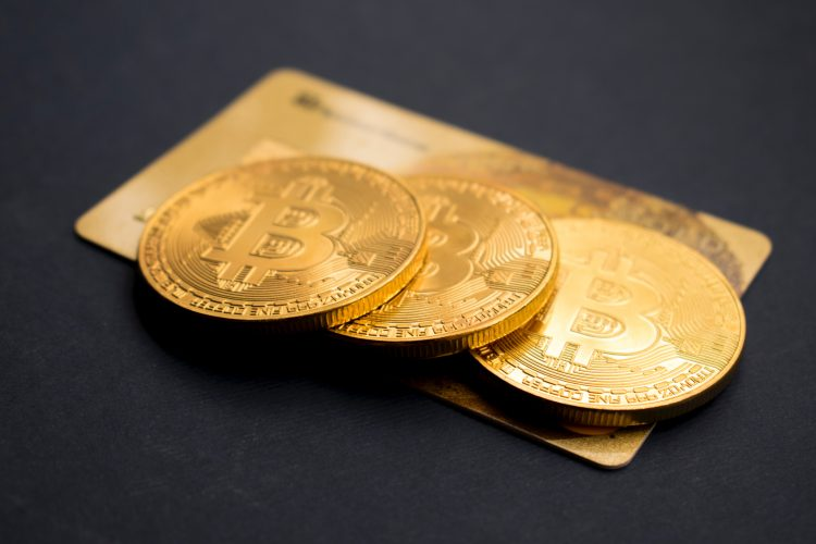 Cryptocurrencies as property