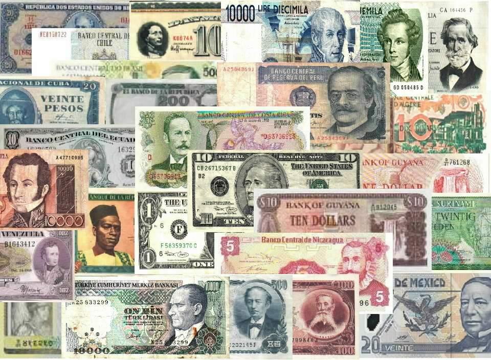 Як вибрати депозит і про що банки зобов'язані інформувати вкладників