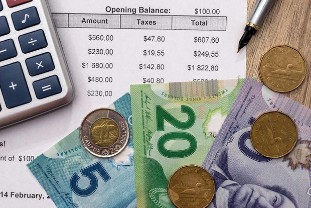 Как договора об избежании двойного налогообложения снижают налоговую нагрузку на доходы
