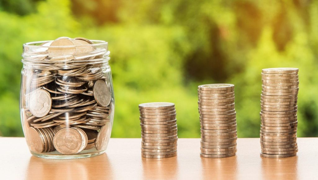 Які вклади в банках не гарантуються ФГВФО: роз'яснення