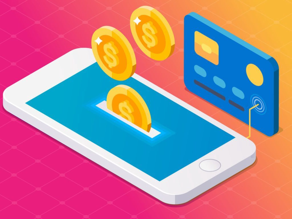 НБУ решил отложить внедрение новых правил выпуска электронных денег