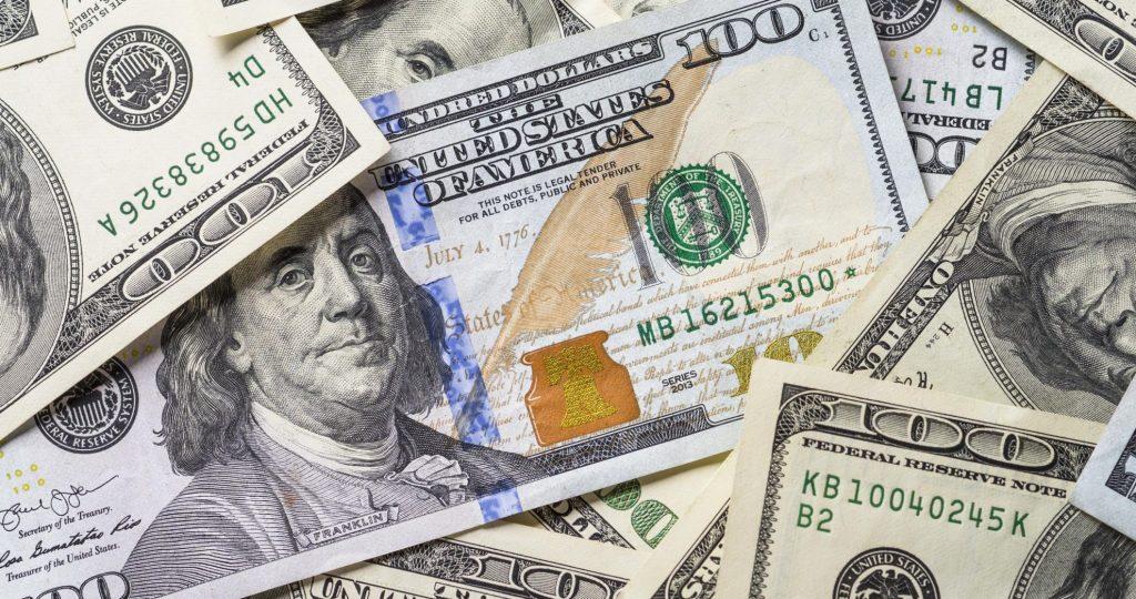 НБУ установил новые тарифы на услуги по лицензированию и регистрации